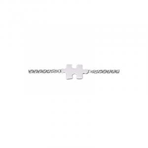 Bracelet Puzzle