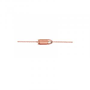 Bracelet Mini Bang bang