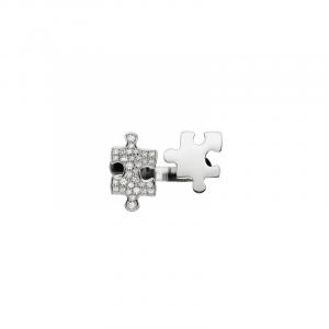 Bague Puzzle Toi & Moi