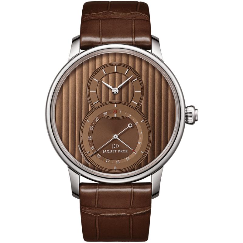 jaquet droz montres aix en provence