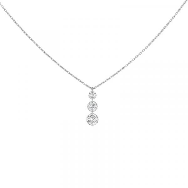 collier-trio-diamants-brune-blonde-bellini