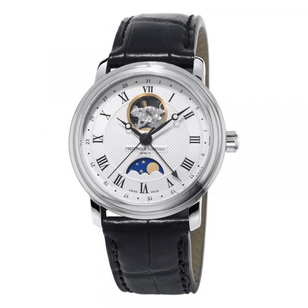 montre-frederique-constant-classics-moonphase-fc-335mc4p6-bellini