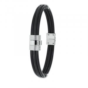 Bracelet corne de buffle