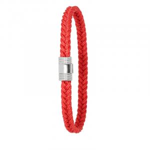 Bracelet Cap horn Cordon Marin