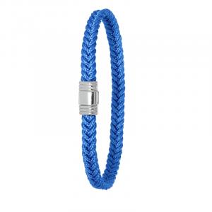 Bracelet Cap Horn