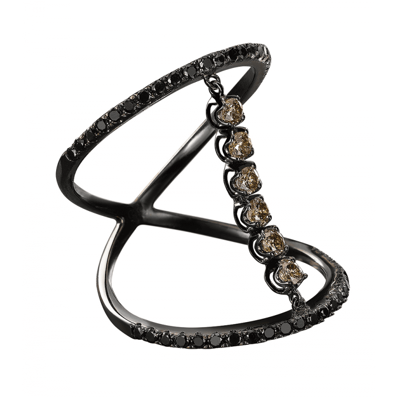 bague lien bellini diamantaire bellini bijoux aix en provence. Black Bedroom Furniture Sets. Home Design Ideas