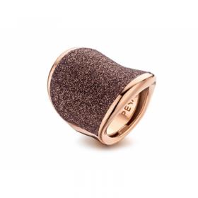 bague pesavento polvere pesavento bellini bijoux aix en provence. Black Bedroom Furniture Sets. Home Design Ideas