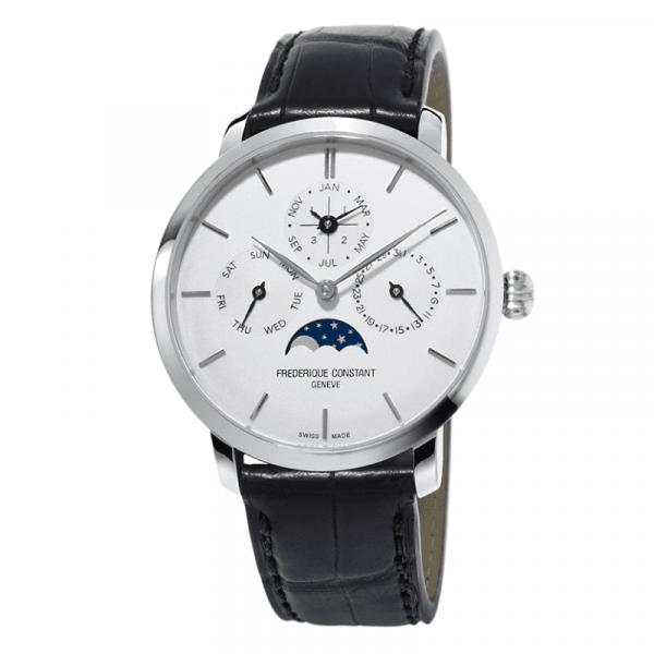 montre-frederique-constant-FC-775S4S6-bellini
