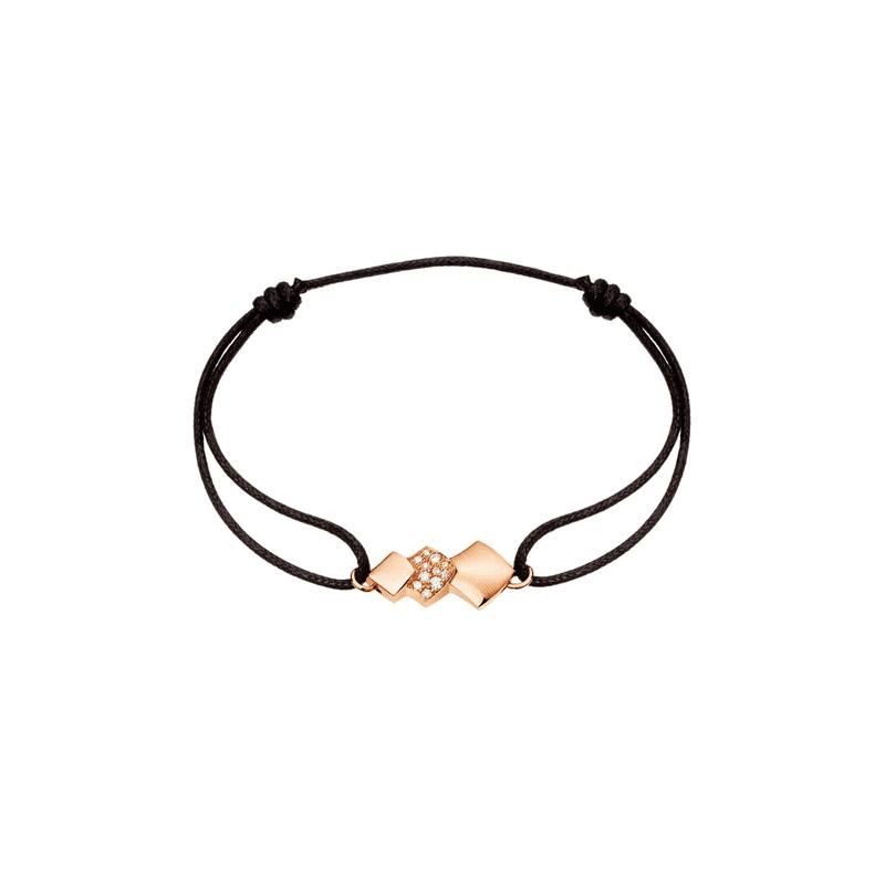 Bracelet Charms Python