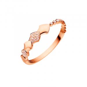 Bracelet Python Akillis