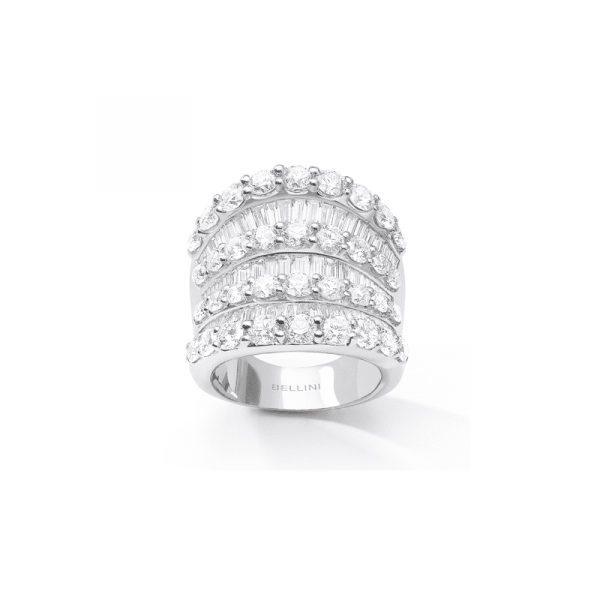 Diamantaire Aix en Provence