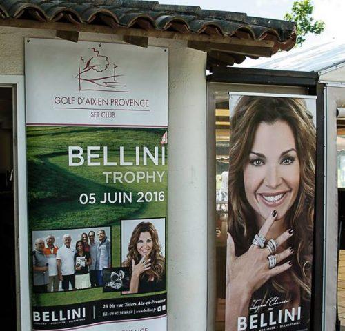 bellini_trophy_5
