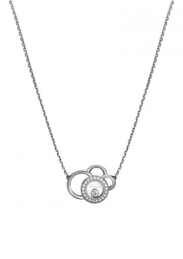 pendentif happy dreams chopard bellini bijoux aix en provence. Black Bedroom Furniture Sets. Home Design Ideas