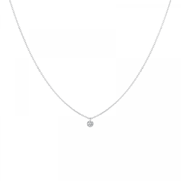 collier-la-brune-et-la-blonde-bellini-diamant