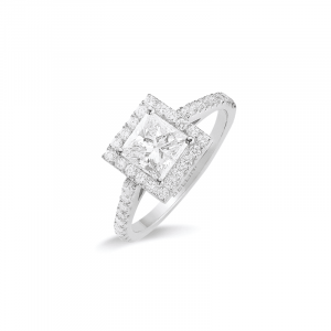 Solitaire 1.09 carats