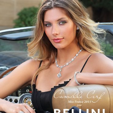 bellini_camille_2