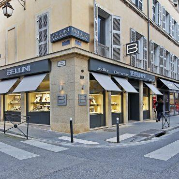 bellini_boutique_exterieur_1