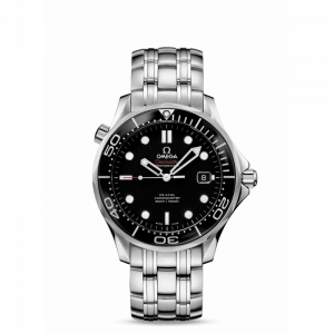 DIVER 300M CO-AXIAL 41 MM