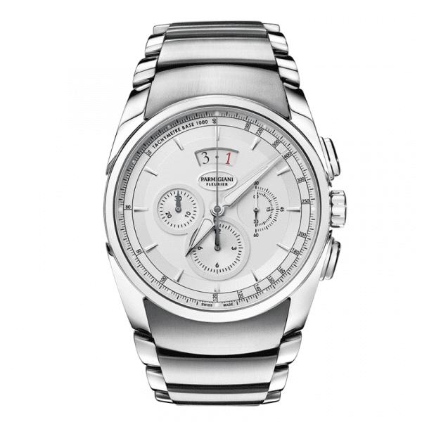 montre-tonda-parmigiani-fleurier-PFC274-0000100-B33002-bellini