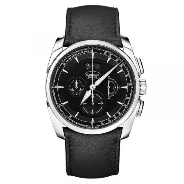 tonda-metrographe-parmigiani-fleurier-montre-bellini