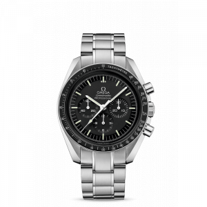SPEEDMASTER MOONWATCH CHRONOGRAPHE PROFESSIONAL 42 MM