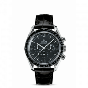 SPEEDMASTER MOONWATCH PROFESSIONAL VERRE HÉSALITE 42 MM