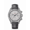 SPEEDMASTER GREY SIDE OF THE MOON CO-AXIAL