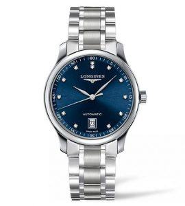 MASTER COLLECTION LADY DIAMANTS L22574976