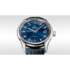 HOUR VISION OMEGA CO-AXIAL MASTER CHRONOMETER 41 MM