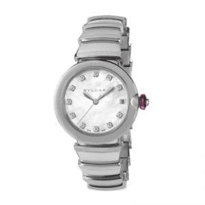 Horlogerie Bulgari en ligne • Distributeur Agrée de montres Bulgari ... 2a21326a0cc