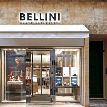 bellini-boutique