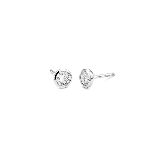 puces diamants