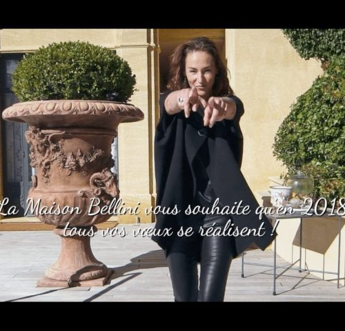 Bellini-voeux-Vanessa-Demouy-2018