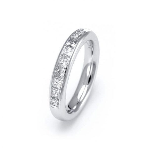alliance diamants bellini aix