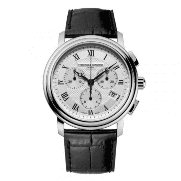 montre-FC-292MC4Pfradarique-constant-bellini