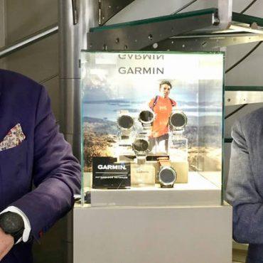garmin-bellini-montres-aix