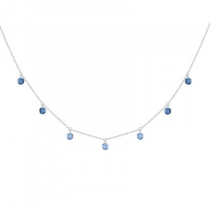 Collier-CONFETTI-BLEU-7-pierres-or-blanc-bellini