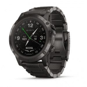 Delta-PX-garmin-bellini-montre