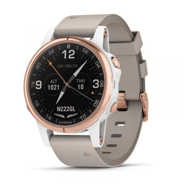 delta-s-garmin-bellini-montre