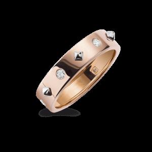 BELLINI-13-anneau-bicolore