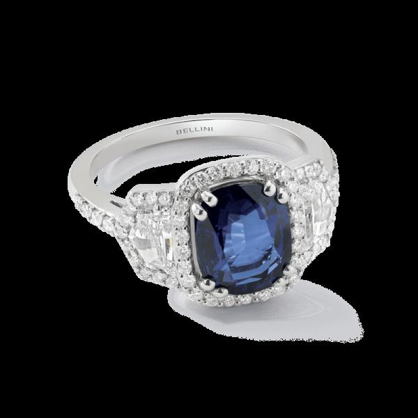 BELLINI-39-2-bague-saphir-diamants