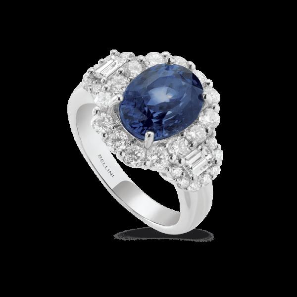 BELLINI-39-bague-saphir-royal-blue
