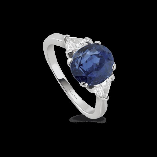 BELLINI-40-2-bague-saphir-diamants