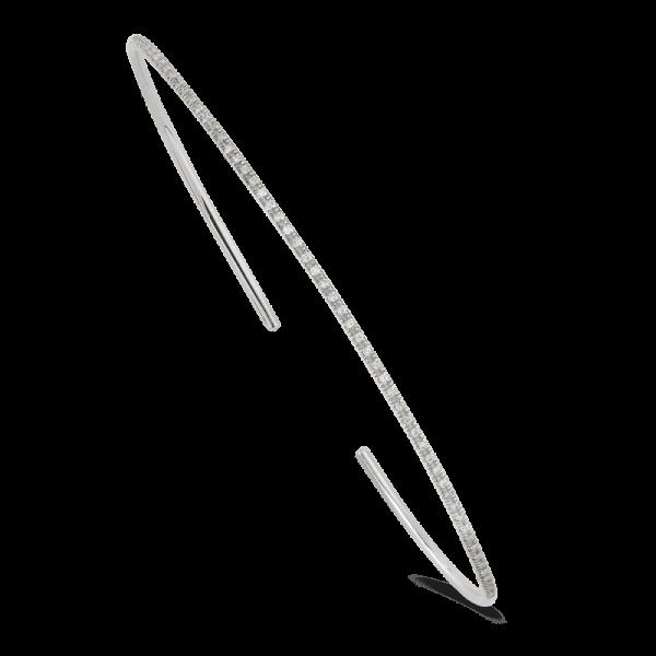 BELLINI-43-bracelet-diamants