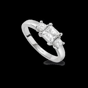 BELLINI-44-solitaire-bague-diamants