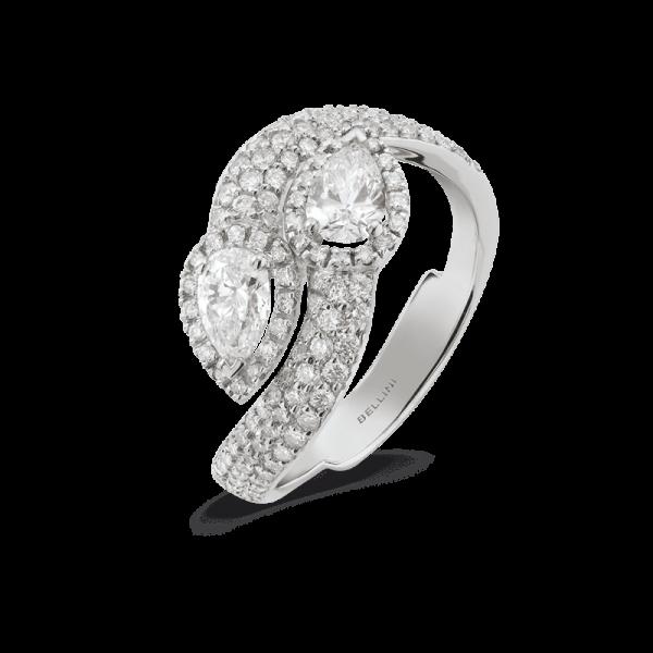 BELLINI-45-bague-diamants-toi-et-moi