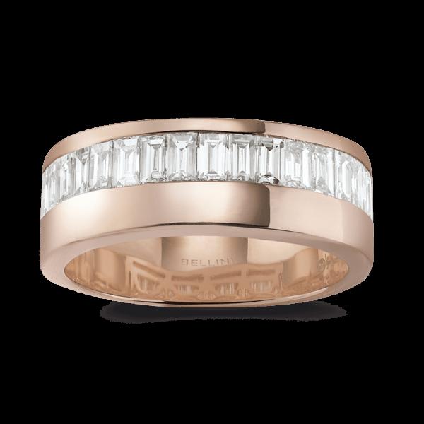 BELLINI-50-bague-diamant-or-rose