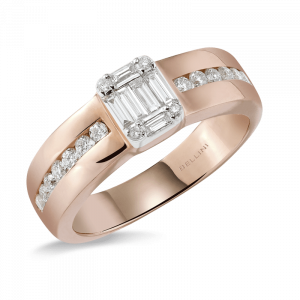 BELLINI-50A-bague-diamant-or-rose-solitaire