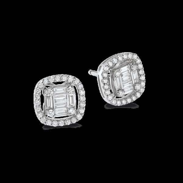 BELLINI-54-BO-diamants