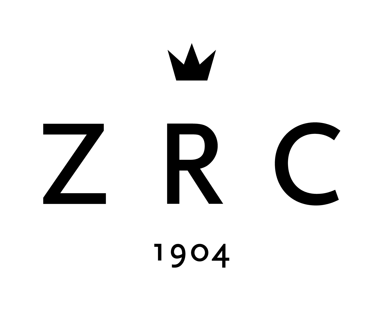 ZRC 1904